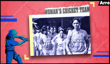 indianwomenscricketteam