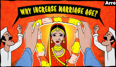 womenmarriageage