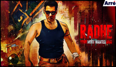 radhe-movie-review-salman-khan