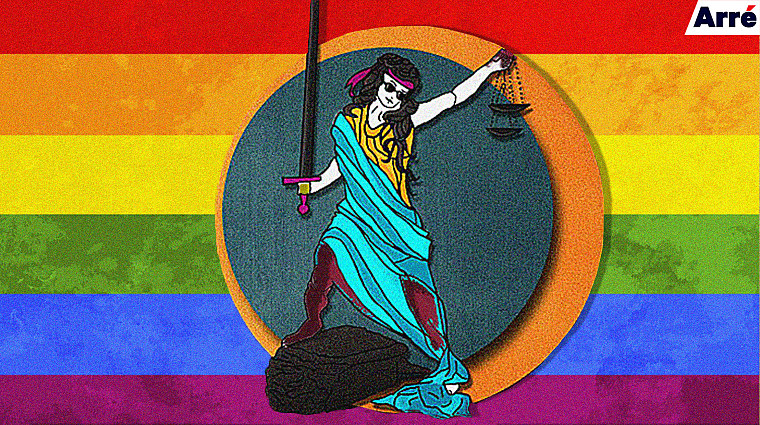 Section377
