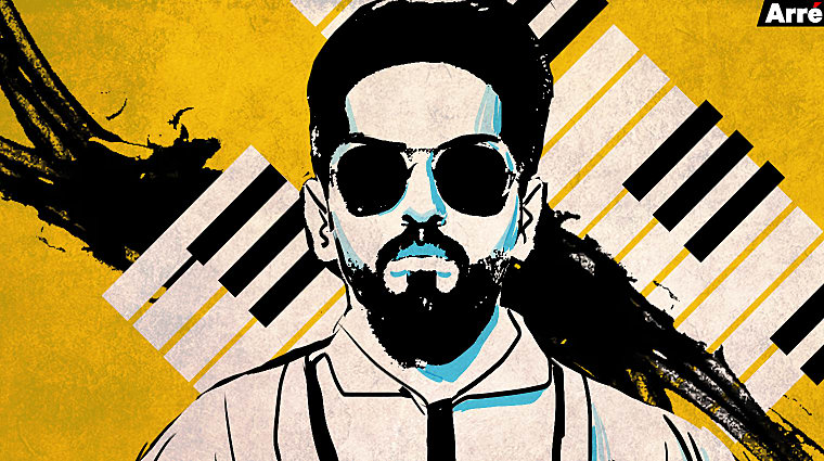 AndhadhunReview