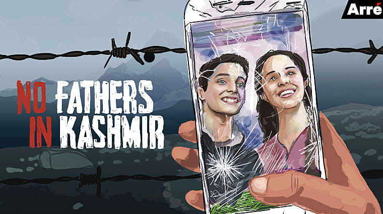 no-fathersinkashmirreview
