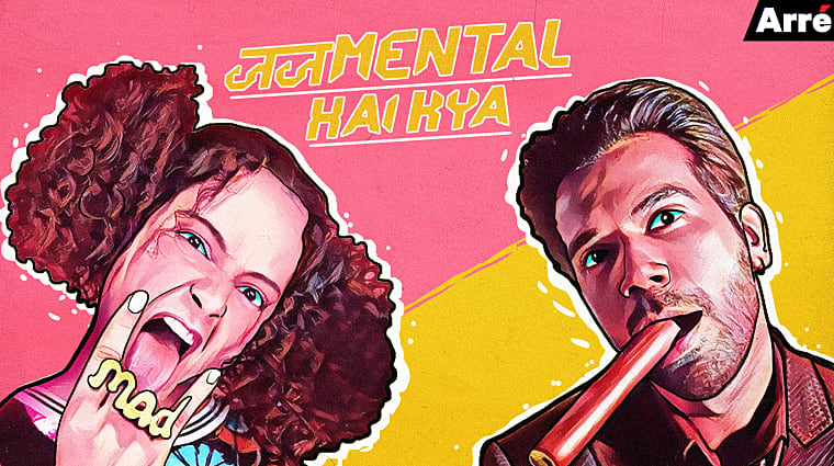 judgementallhaikya