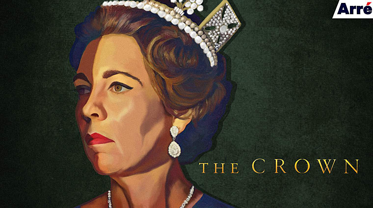 thecrown
