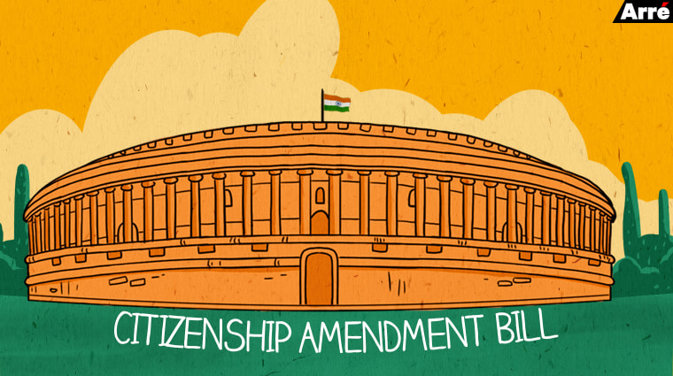 CitizenshipBill