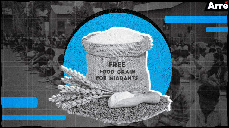 foodgrainsmigrants