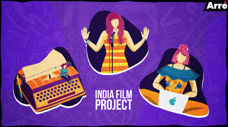 indiafilmproject