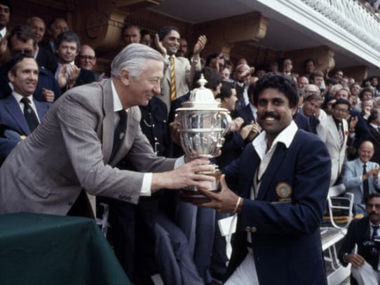 1983_india_world cup_kapil dev