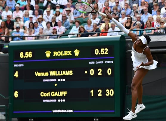 cori_gauff_venus_williams