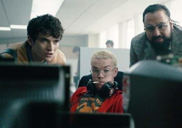 bandersnatch_review