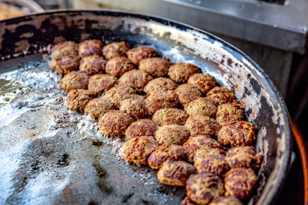 Lucknowi-Tundey-Kebabs