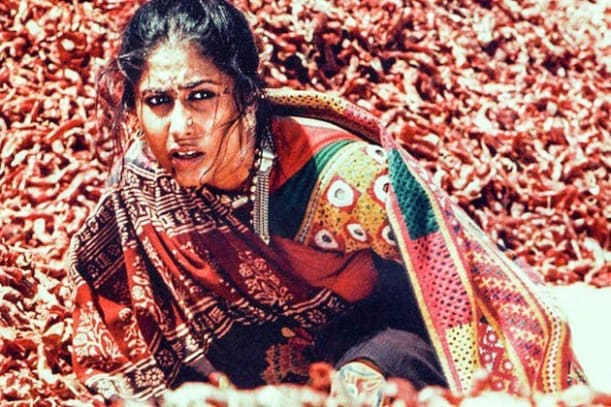 womens_day_movies_mirch_masala