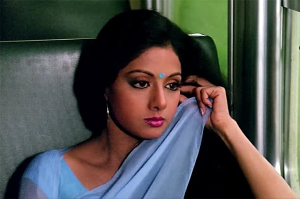 sridevi_chandni_movie