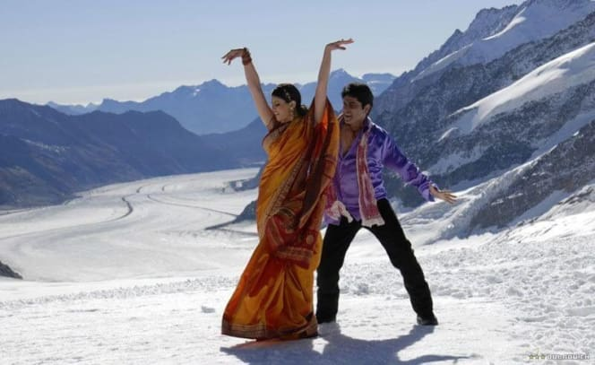 Switzerland-Indian-Movie-Stars-800x490