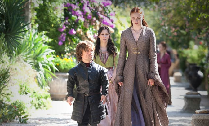 Shae_Sansa_and_Tyrion_Mhysa