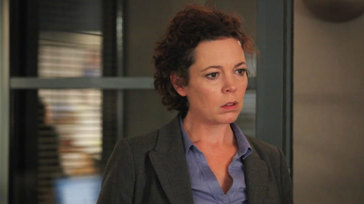 olivia_colman_broadchurch