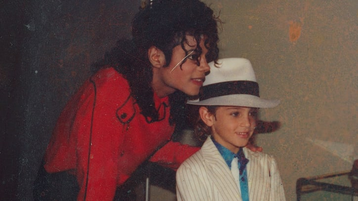 leaving_neverland_michael_jackson