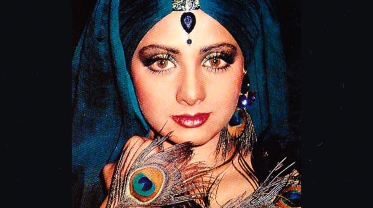 bollywood-news-mistake-in-sridevi-song-hawa-hawai