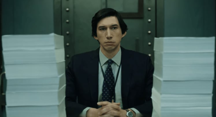 adam_driver_the_report