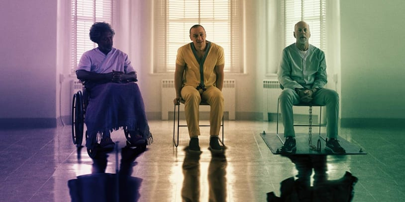 m_night_shyamalan_glass