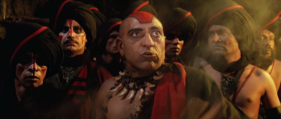 amrish_puri_indian_jones