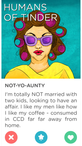 not-you-aunty2