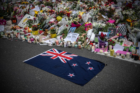 christchurch_shooting