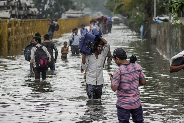 mumbai_rains_floods_june
