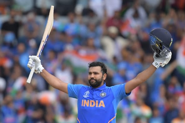 century_world cup_rohit sharma