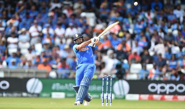 rohit sharma_world cup_century