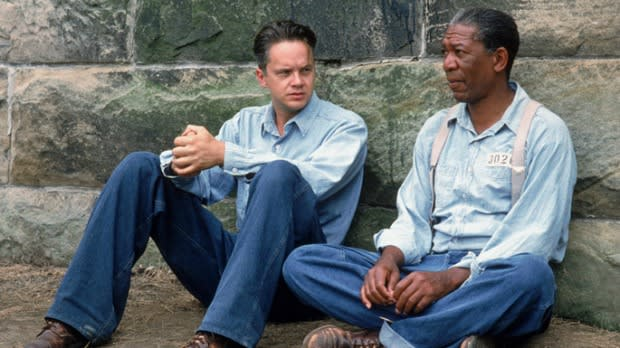 the_shawshank_redemption_25_years