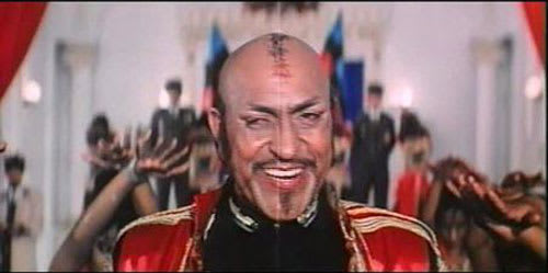 amrish_puri_general_dong