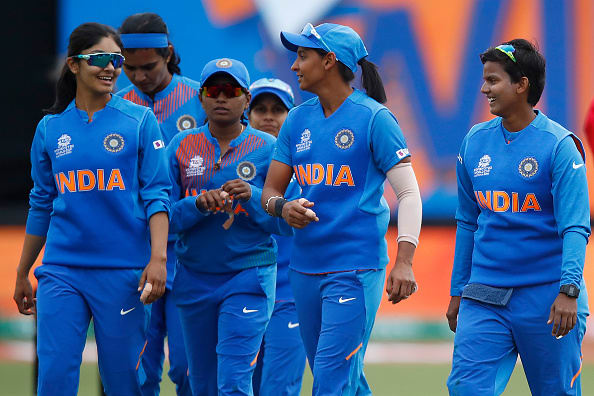 indian_women_t20_world_cup