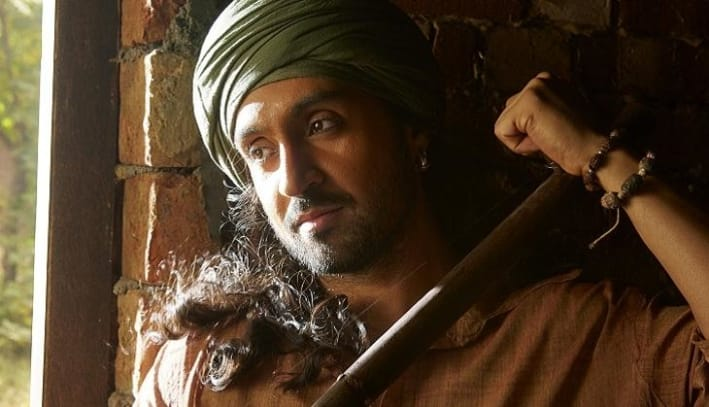 Diljit-Dosanjh-Interview-For-Phillauri