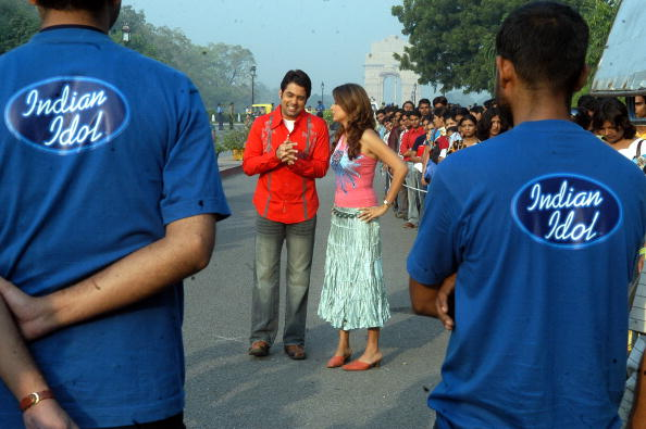 indian_idol_auditions