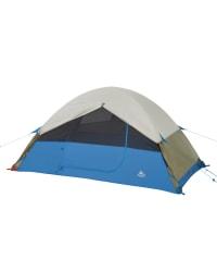 Ashcroft 2 Person Dome Tent