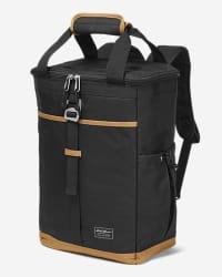 Bygone Backpack Cooler