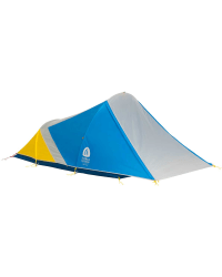 Sierra Designs Clip Flashlight 2 Person Tent