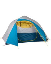 Sierra Designs Nomad 4P Tent