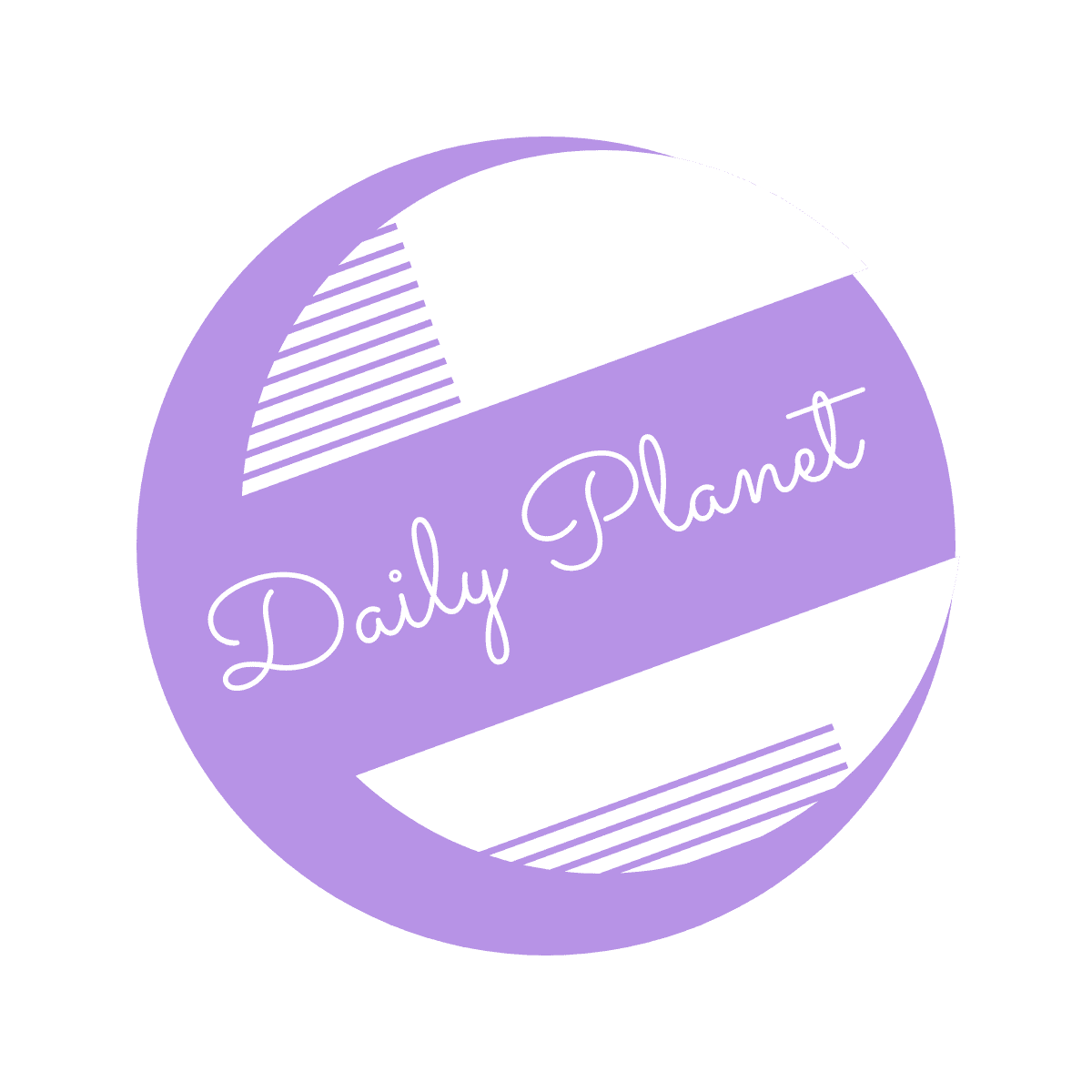 Powered by Daily Planet News