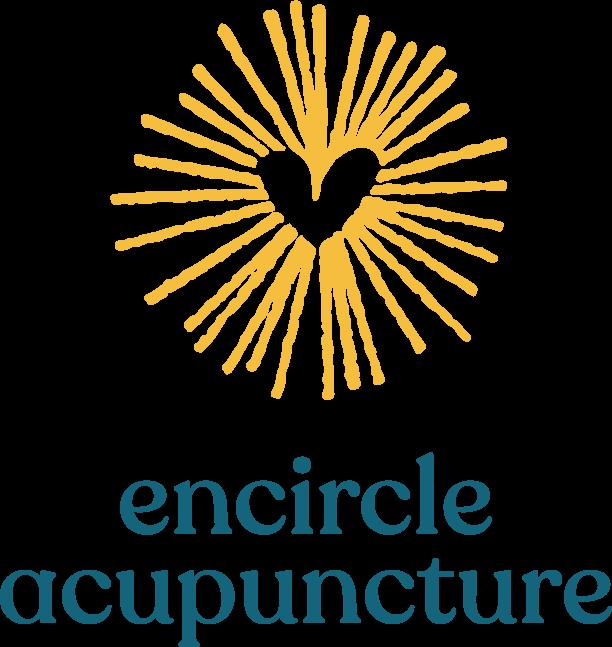 Encircle Acupuncture logo