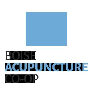 Boise Acupuncture Cooperative Inc logo