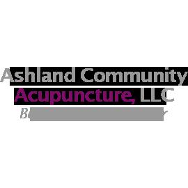 Ashland Community Acupuncture, LLC logo