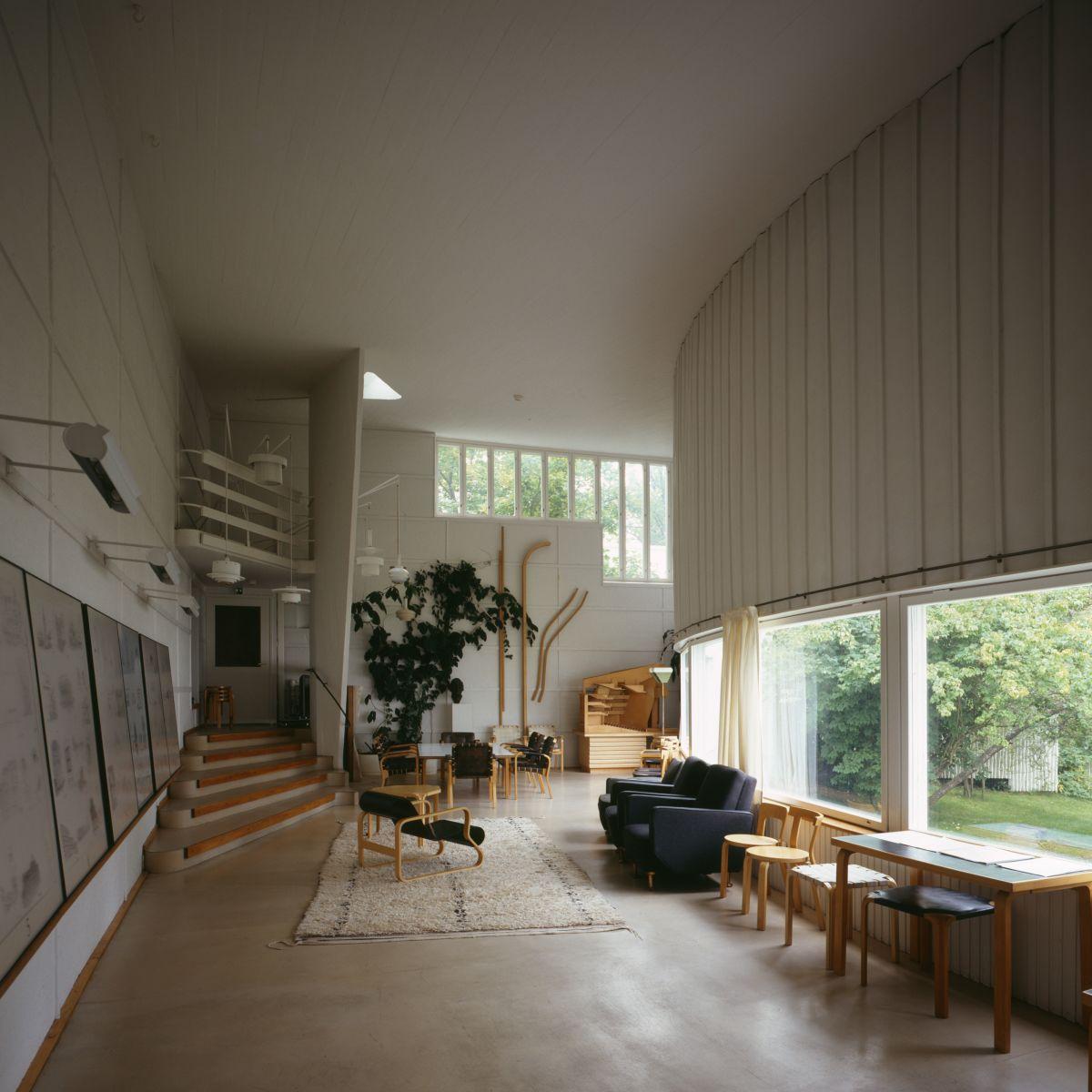 Aalto-Studio-1848597