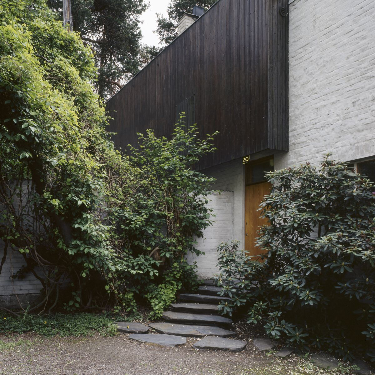 Aalto-House-Entrance-1852171