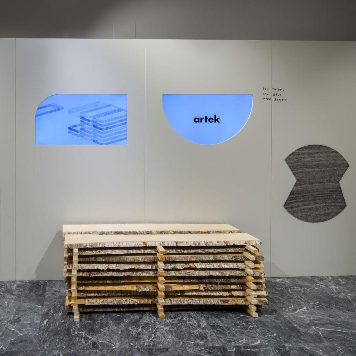 Artek_Helsinki_Factory_Visit_04_Jpg_Square