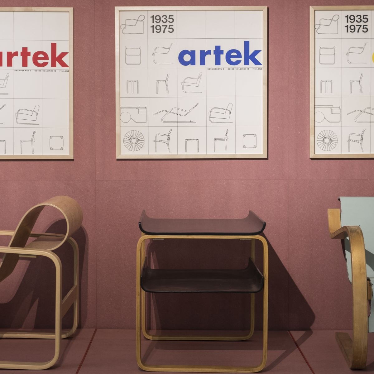 Artek_2Nd_Cycle_Exhibition_Photo_Andr-®_Demony_8-1885389