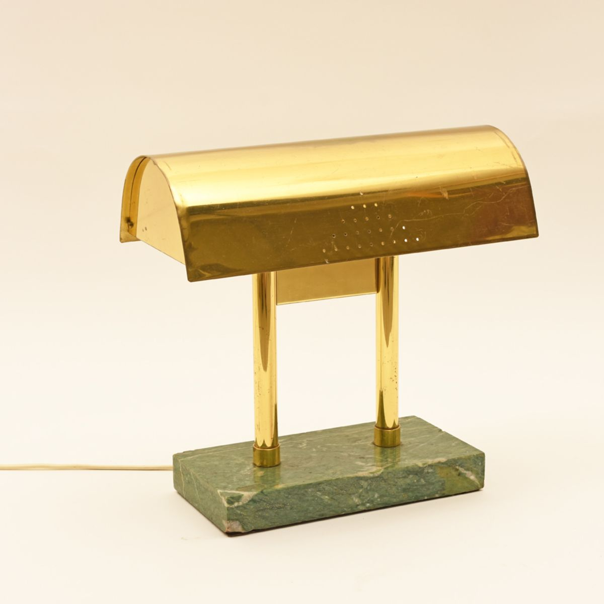 1950S_Brass-Table-Lamp