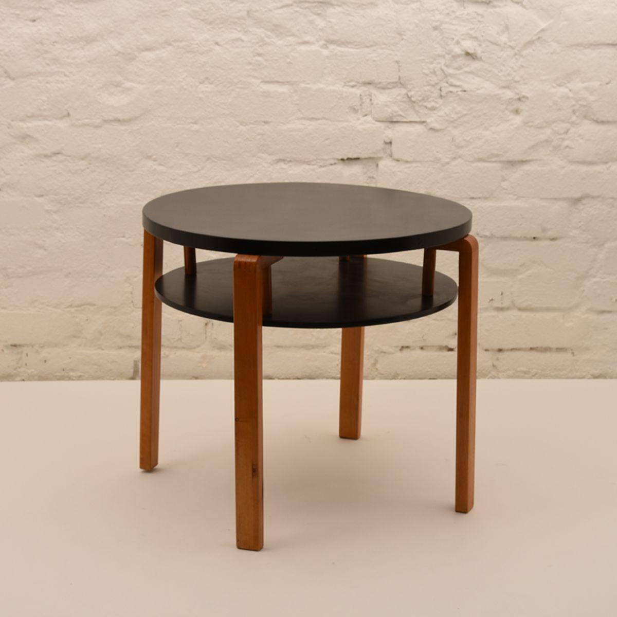 Alvar-Aalto_Club-Table