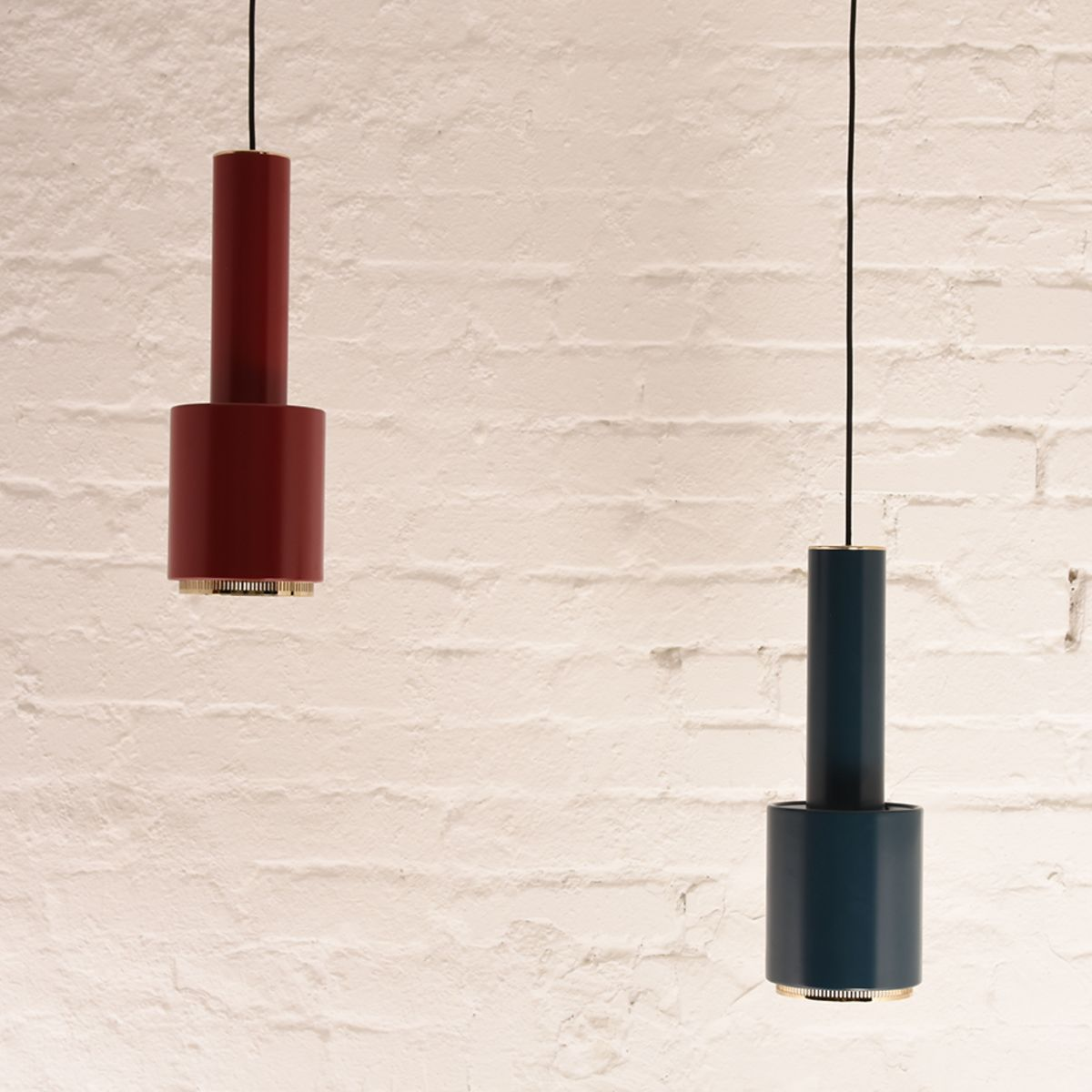 Alvar-Aalto_A101-Lamp